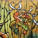 NYC - Brooklyn - DUMBO: Craig Anthony Miller mural