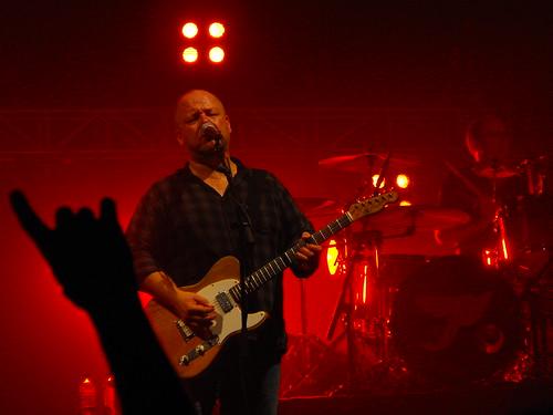 Pixies 13 oct 2010 120