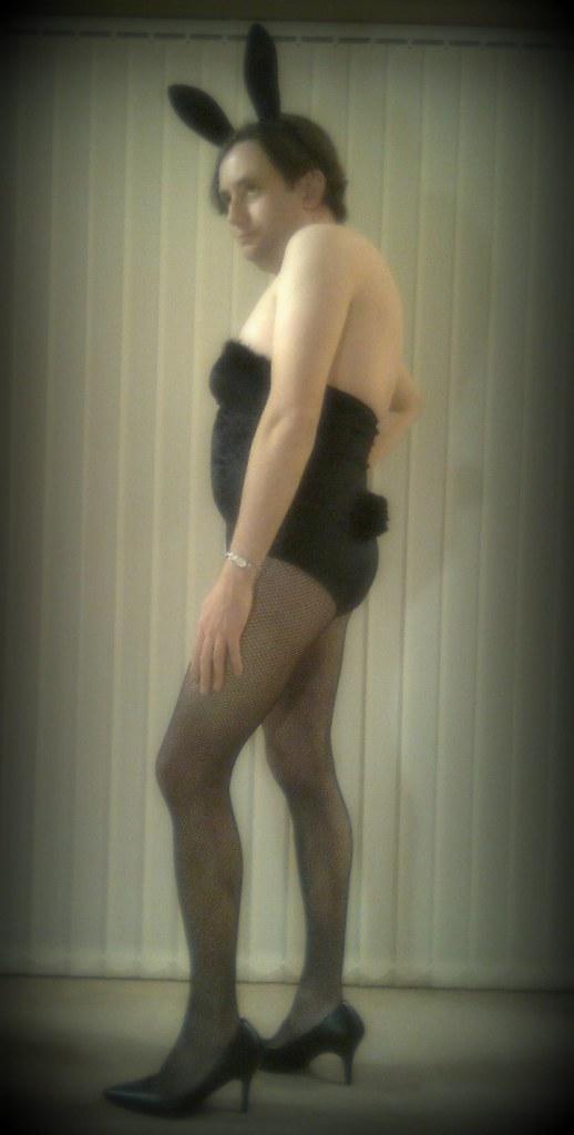 homo escort but transvestit sex