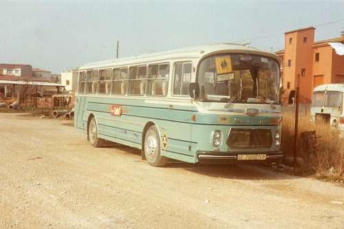 img566