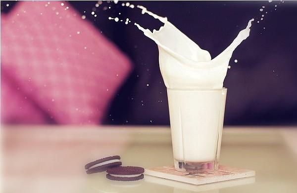 milkandyogurt4