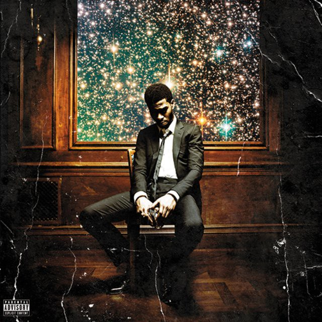 cudi-man-on-the-moon-2