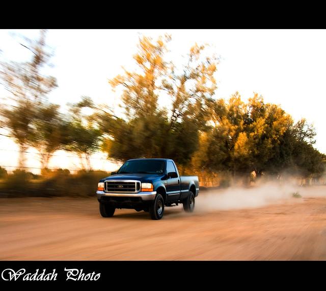 ford car desert 4x4 saudi arabia panning riyadh بر f250 الرياض صحراء السعوديه دفع فورد رباعي الثمامه تطويق ردميه البردعي