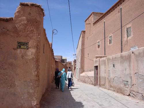 Ouarzazate Fotos