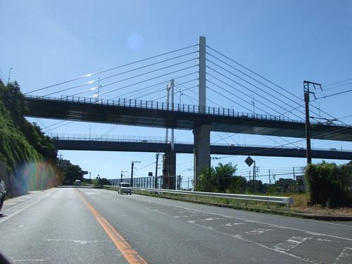 尾道大橋 しまなみ海道 画像 8