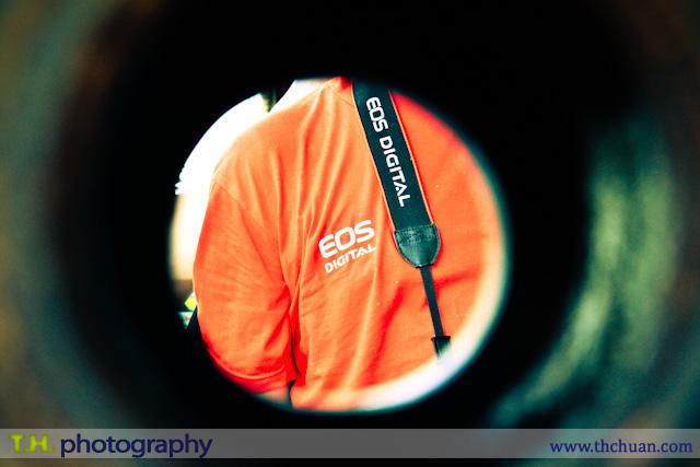 Canon_Photomarathon_003