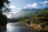 Muong Hoa River, Sa Pa District (adventurocity) Tags: travel vacation tourism river photography photo photographer picture visit tourist traveller vietnam adventure visitor sapa laocai traveler tonkin adventuretravel hoanglienson muonghoa bắckỳ
