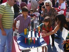 2010-10-17 - Feria Trueque - 11