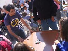 2010-10-17 - Feria Trueque - 27