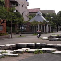 Bellecolline Minami-Ōsawa 11