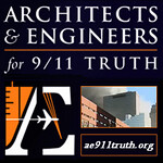 Architects & Engineers for 911 Truth 9-11 9 11...