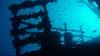 Taranto Wreck