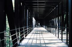 california bridge house building art college arquitetura architecture design construction steel creative commons center cc architect craig architektur pasadena architettura architectuur ellwood truss craigellwood jamestyler seierseier
