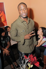 Kevin Hart at the BWX Lounge (BWX Lounge) Tags: kevin lounge hart bwx