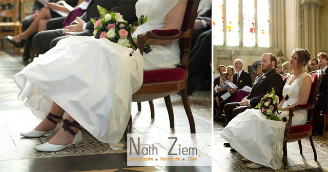 mariage_eglise_villers