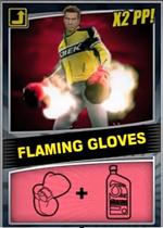 Все комбо карты Dead Rising 2 - где найти комбо карточку и компоненты для Flaming Gloves