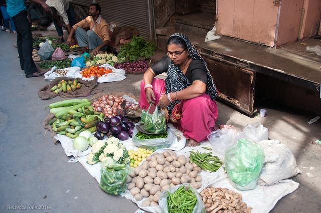 RYALE_New_Delhi_35