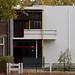 Rietveld Schröderhuis Prins Hendriklaan 50, Utrecht