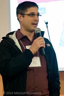 Mike Rosenthal-2174