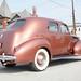 1940 Packard 10/25/10 41