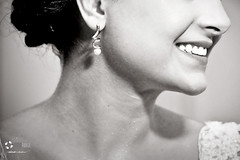 1248d-188 (Roberta Cadore) Tags: de casamento em cuiaba noivos vestidodenoiva babademoça igrejasantarita fotoscasamento casamentofotos fotografiadecasamento cuiab fotografosdecasamento robertacadore melhoresfotosdecasamentos álbumcasamento marinacadore fotoabele zetecadore fotografocuiaba ciasinfônica fotógrafocasamentocuiabá casamentofotografo casamentoemcuiabá albumcasamentocuiaba casamentocuiaba fotografoscasamentocuiaba fotoscasamentocuiaba mahalocozinhacriativa urbanomakeuphair babademocasamentocasamento cuiabacasamento ciasinfcuiabafoto abelefotografia cuiabafotografos cuiabafotos fotosciasinffot lucianaevinicios momentosdocasal çlbumcasamento çlbunsdefotosdecasamento babademoa casamentoemcuiab‡ ciasinf™nica fotoscasamentocuiab‡ fotosciasinf™nica fot—grafocasamentocuiab‡ fotoscasamentocuiabá fotosciasinfônica álbunsdefotosdecasamento