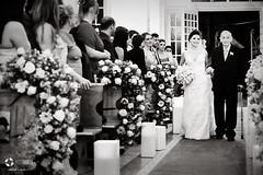 1248d-345 (Roberta Cadore) Tags: de casamento em cuiaba noivos vestidodenoiva babademoça igrejasantarita fotoscasamento casamentofotos fotografiadecasamento cuiab fotografosdecasamento robertacadore melhoresfotosdecasamentos álbumcasamento marinacadore fotoabele zetecadore fotografocuiaba ciasinfônica fotógrafocasamentocuiabá casamentofotografo casamentoemcuiabá albumcasamentocuiaba casamentocuiaba fotografoscasamentocuiaba fotoscasamentocuiaba mahalocozinhacriativa urbanomakeuphair babademocasamentocasamento cuiabacasamento ciasinfcuiabafoto abelefotografia cuiabafotografos cuiabafotos fotosciasinffot lucianaevinicios momentosdocasal çlbumcasamento çlbunsdefotosdecasamento babademoa casamentoemcuiab‡ ciasinf™nica fotoscasamentocuiab‡ fotosciasinf™nica fot—grafocasamentocuiab‡ fotoscasamentocuiabá fotosciasinfônica álbunsdefotosdecasamento