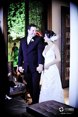 1248d-779 (Roberta Cadore) Tags: de casamento em cuiaba noivos vestidodenoiva babademoça igrejasantarita fotoscasamento casamentofotos fotografiadecasamento cuiab fotografosdecasamento robertacadore melhoresfotosdecasamentos álbumcasamento marinacadore fotoabele zetecadore fotografocuiaba ciasinfônica fotógrafocasamentocuiabá casamentofotografo casamentoemcuiabá albumcasamentocuiaba casamentocuiaba fotografoscasamentocuiaba fotoscasamentocuiaba mahalocozinhacriativa urbanomakeuphair babademocasamentocasamento cuiabacasamento ciasinfcuiabafoto abelefotografia cuiabafotografos cuiabafotos fotosciasinffot lucianaevinicios momentosdocasal çlbumcasamento çlbunsdefotosdecasamento babademoa casamentoemcuiab‡ ciasinf™nica fotoscasamentocuiab‡ fotosciasinf™nica fot—grafocasamentocuiab‡ fotoscasamentocuiabá fotosciasinfônica álbunsdefotosdecasamento