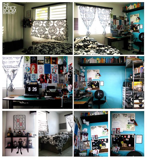 RoomOffice