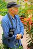 Steve McCurry (Irene Stylianou) Tags: india festival nikon photographer nikkor dslr holi vr rajasthan nationalgeographic jodhpur stevemccurry d300 18200mm vr2 nikkor18200mm d700 nikond300 irenestylianou nikkorzoomlens18200mmf3556