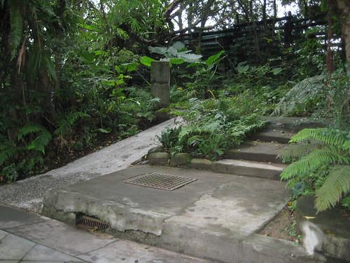 Taiwan 078