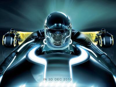 Tron-Legacy-2