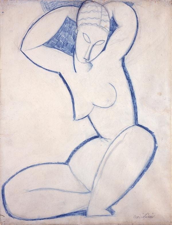Caryatid 1973.170.GR