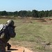 Several USASFC units on Fort Bragg, North Carolina over the course of twelve days soldiers from will be attending the Special Forces Combat Course - Support (SFBCC-S)