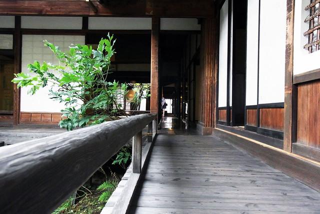 100815_133707_木曽_奈良井の街