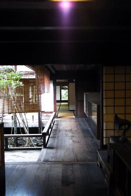 100815_133556_木曽_奈良井の街