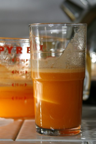 apple-ginger-carrot-juice