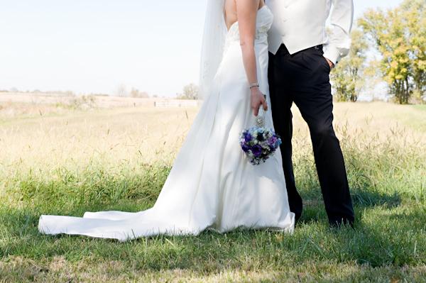 Wedding2-7