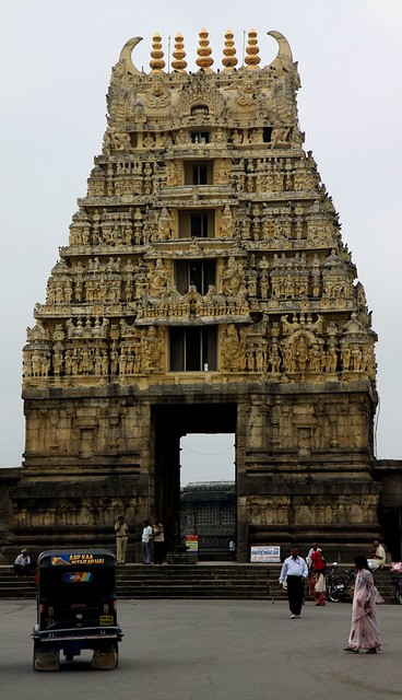 Chennakesava Temple Complex, Belur Karnataka