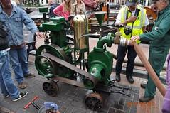 DSC_0305 (Sailor5160) Tags: festival drenthe 2010 assen vaart binnenvaart historische