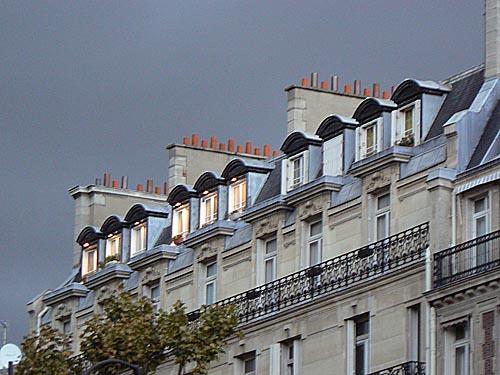 Toits de Paris.jpg