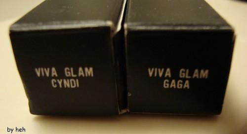 viva glam2