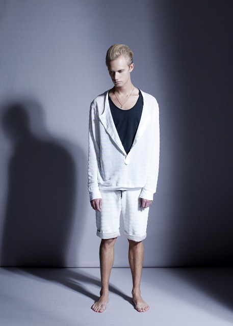Nicolai Haugaard0061_DIET BUTCHER SLIM SKIN SS11(changefashion)