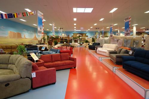 flickriver: photos from seatsandsofas, Hause deko