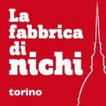 La Fabbrica di Nichi di Torino