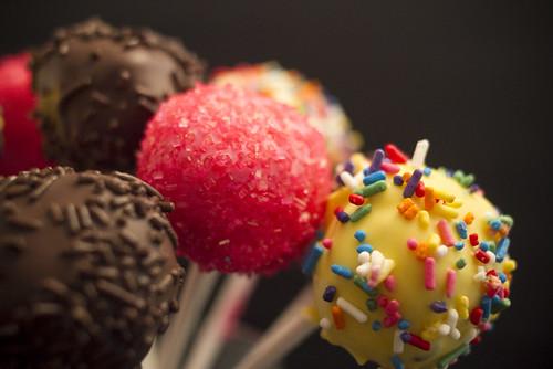 OLQM Cake Pops (1)