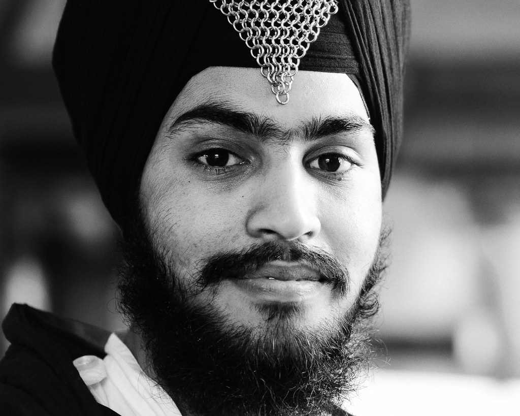 The World's Best Photos of khalsa and white - Flickr Hive Mind