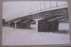 Drawings 094