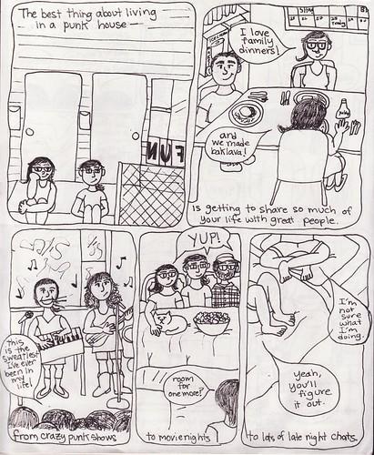 comic_punkhouse1
