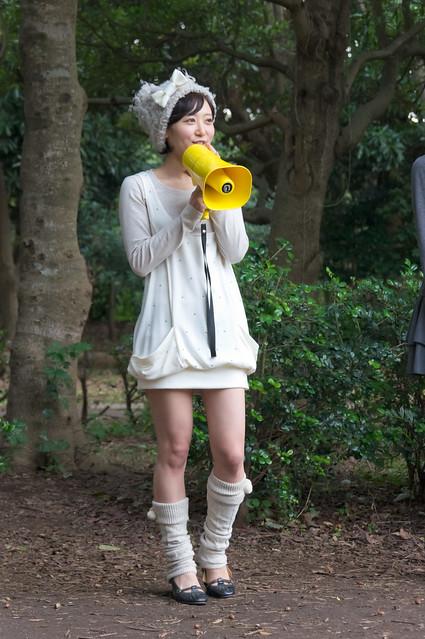 2010-11-13(土) フレッシュ大撮影会-02468