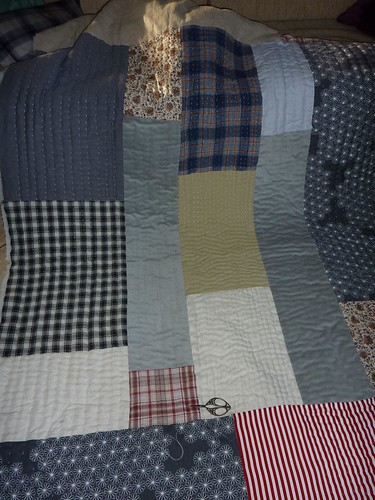 """quilt • <a style=""""font-size:0.8em;"""" href=""""http://www.flickr.com/photos/35733879@N02/5171879739/"""" target=""""_blank"""">View on Flickr</a>"""